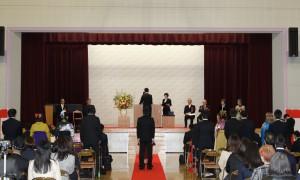 2017卒業式_2