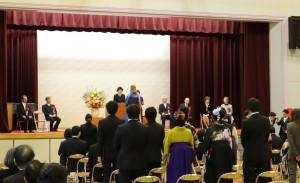 2017卒業式_3